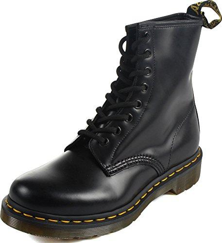 Dr. Martens Women's 1460 Originals Eight-Eye Lace-Up Boot,Gr