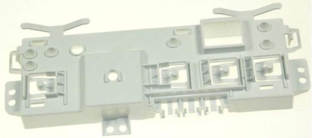 Fagor - carcasa modulo mandos Fagor 2LF13S: Amazon.es: Bricolaje y ...