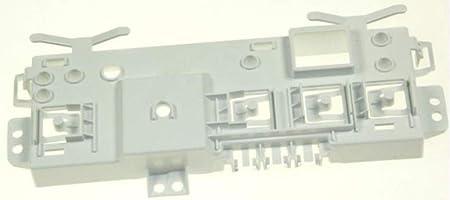 Carcasa modulo mandos Fagor 2LF13S: Amazon.es: Bricolaje y ...
