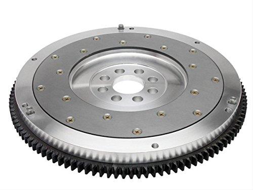 Fidanza 133241 Flywheel for Scion tC, Aluminum