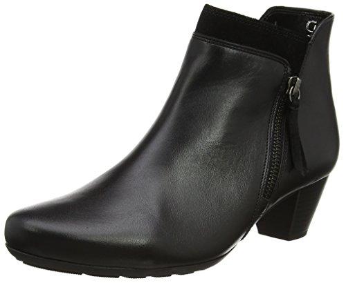 Femme Sport Comfort Gabor Shoes Bottes ZqwqIEgU