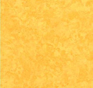 Klebefolie Mobelfolie Wischtechnik Gelb 45 Cm X 200 Cm
