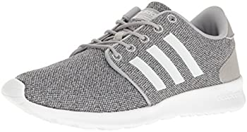 adidas Cloudfoam Women's QT Racer Running Shoes