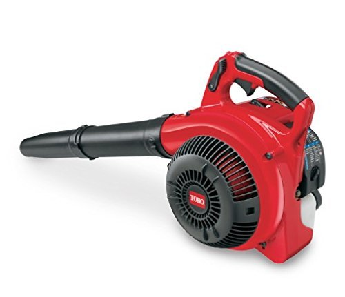 Tools Centre Electrex EBC 40 Electric Hand Blower by Tools Centre
