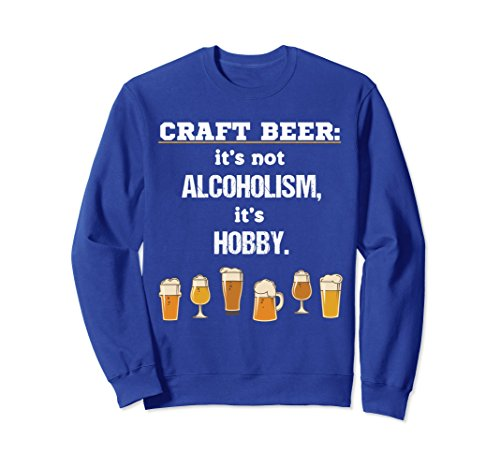 Its Not Beer - 7