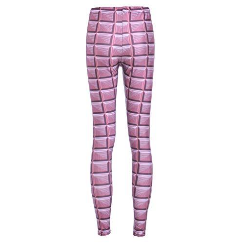 Femme Legging Multicoloured Abchic Abchic Legging Femme 08 wqIpB4Ox