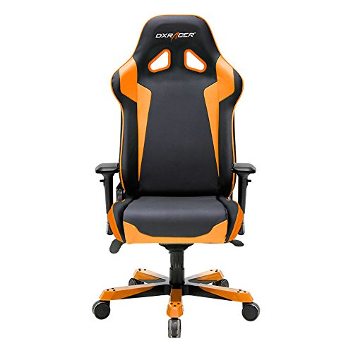 dxracer-sentinel-series-big-and-tall-chair-doh-sj00-no-racing-bucket-seat-office-chair-gaming-chair-