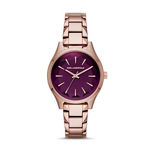 karl-lagerfeld-janelle-rose-gold-tone-three-hand-watch-kl1629