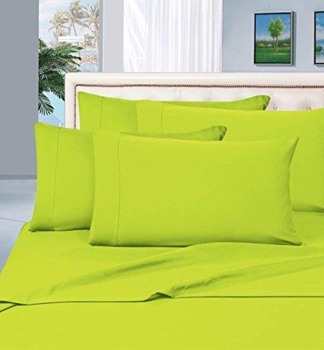Luxurious Elegant Comfort Resistant HypoAllergenic product image