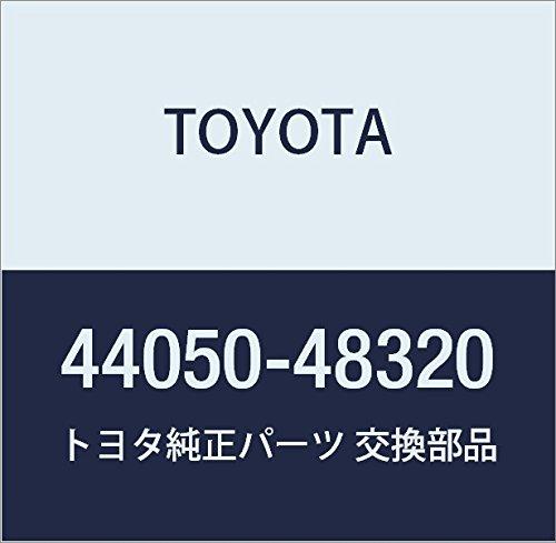 Toyota 44050-48320, ABS Modulator