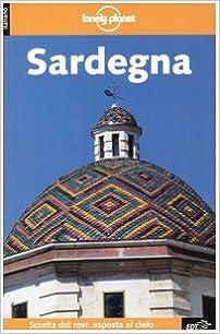 Sardegna 1 (Italian)