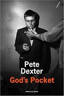 God's Pocket par Dexter