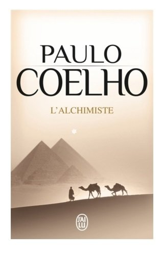 Buy L Alchimiste Book Online At Low Prices In India L Alchimiste Reviews Ratings Amazon In