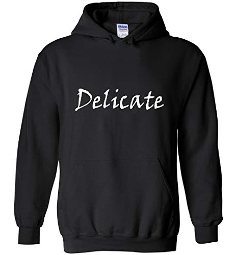 GOCZDEALZ Taylor Delicate Funny Hoodies Adult and Youth Size for $<!--$39.90-->