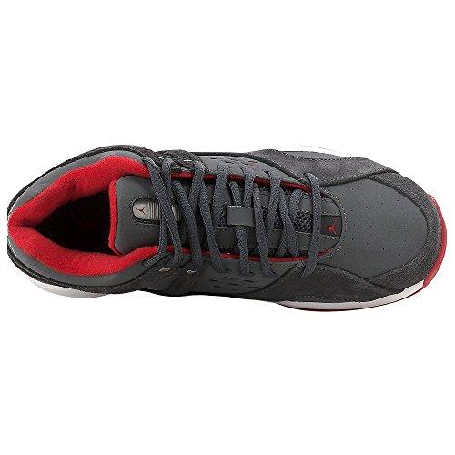 Flex Contact Wmns Wmns Contact Flex Nike Nike wF4qw5