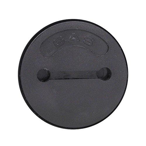 Perko Spare Gas Cap W/ O-Ring And Cable (Perko Spare)