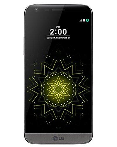 smart phone quad core - 1