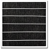 20x20x5 (20x19.75x4.38) Lennox OEM MERV 16 HCF14-16 High Capacity Relacement Filter