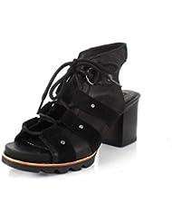 SOREL Womens Addington Sandal