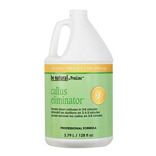 ProLinc Callus Eliminator, 128 Fluid Ounce