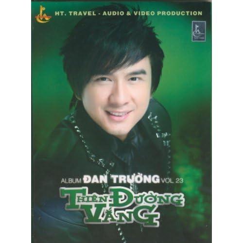 Dung Chia Tay