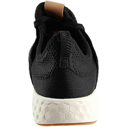 New Balance Fresh Foam Cruz Scarpe Sportive Indoor Uomo Black