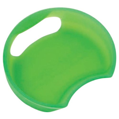 Guyot Designs SplashGuard-Universal, - Splash Green Of