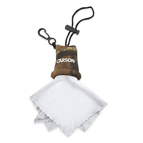 Stuffit Bags - 2