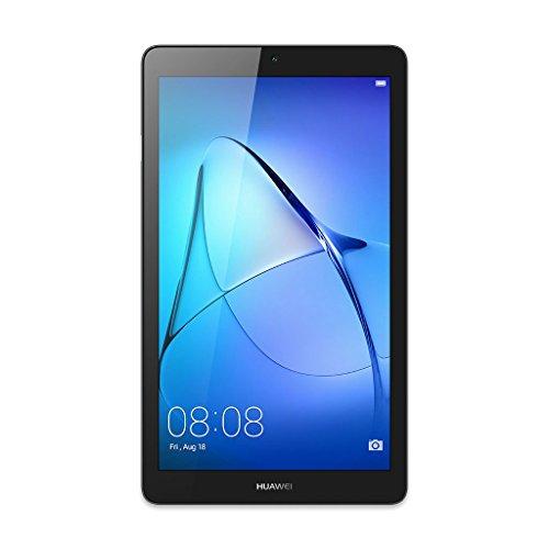 Huawei MediaPad T3 7' Tablet - (MEDIATEK Quad-core 1.4GHz, RAM 1GB, ROM...