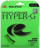Solinco Heaven Strings Hyper-G Tennis String-18g/1.15mm
