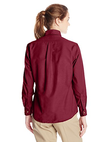 Dress Women's Shirt Hsgdd Poplin Hsgdd Women's wIE0UqWvx