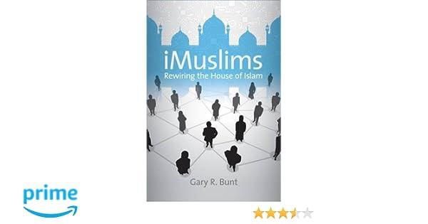 dating websites for muslimske konvertere tillykker hookup loyalitetsprogram