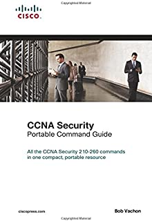 ccnp routing and switching portable command guide 9781587144349 rh amazon com Cisco Certifications Chart CCIE Salary
