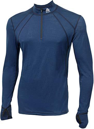 Insignia Aclima Sous Blue Bleu Homme 2019 vêtement Lightwool npnqPZz
