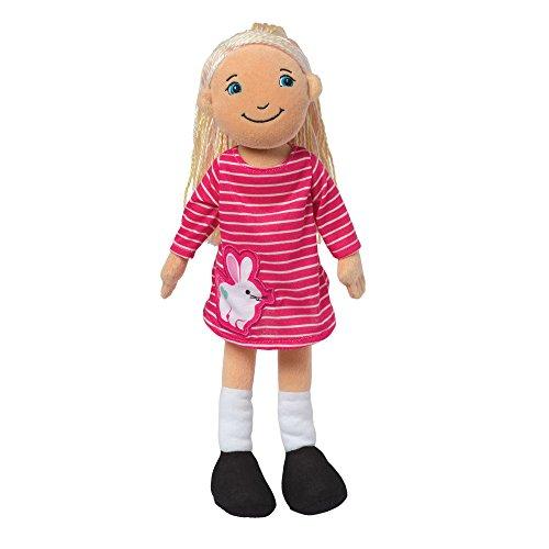 Manhattan Toy Groovy Girls Lorelei Fashion Doll