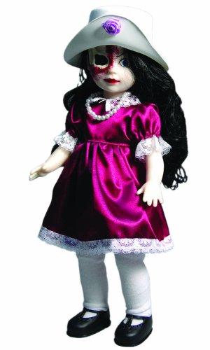 Mezco Toyz Living Dead Dolls Series 23 - Jennocide
