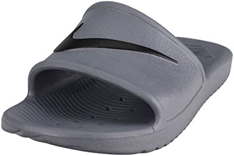 Nike Kawa Shower, Men's Fashion Sandals