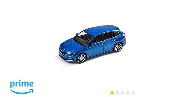 SR-SH Personalizar volante del coche de la cubierta de la fibra micro de cuero 5Colors Dermay Calidad Alta Accesorio Color : Red