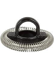 Nespresso Quirl voor Aeroccino+ resp. 3192 - Reserveonderdelen voor melkopschuimer - Origineel - Aeroccinoquirl - spiraal - opschuimer ring