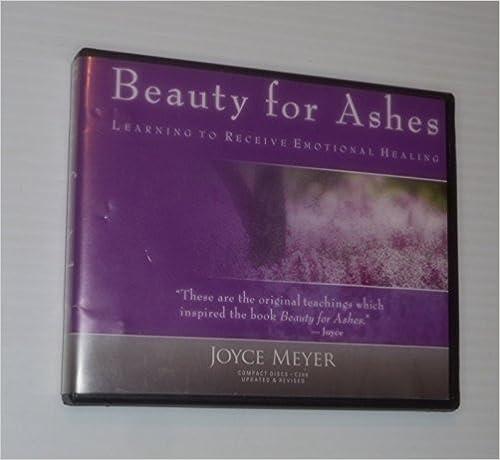 🍳 e-book box: beauty for ashes (litríocht na héireann) pdf by.