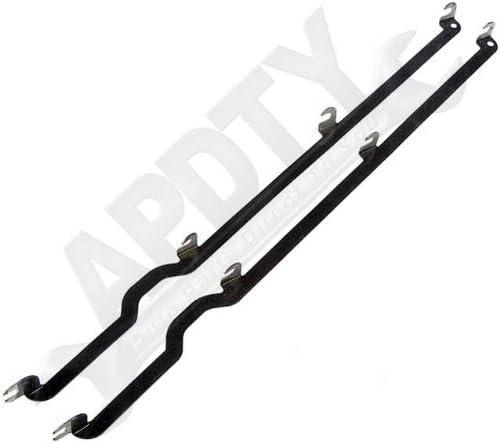 APDTY 015210 Diesel Glow Plug Power Distribution Strap