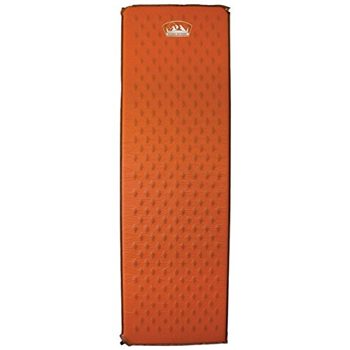 Estera Outdoors Lightweight Inflating Mattress product image