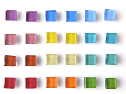 Refrigerator Whiteboard Multicolor Colorful Decoration