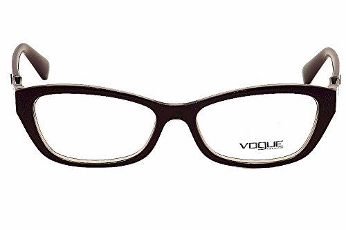 Vogue VO2890 C51 2234