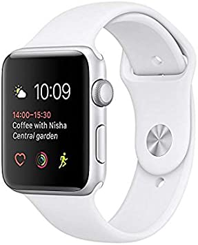 Smartwatch Bluetooth Reloj Inteligente Android iOS, Joymixx U8 ...