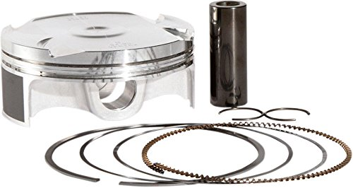 Vertex-Winderosa 24271B High Comp Forged Piston Kit
