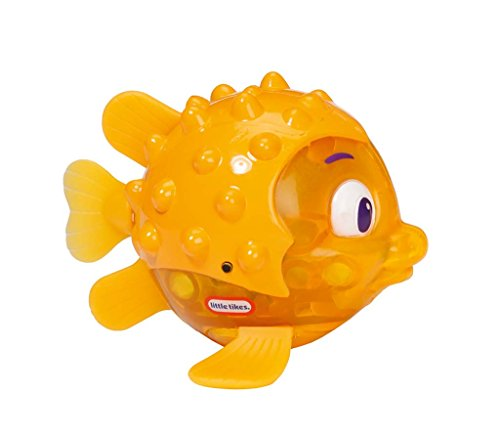 little-tikes-sparkle-bay-flicker-fish-water-toy-puffer-fish