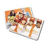 GBC3747201 POUCH,LAM,PHOTO,REPO,SLF-SL,MAT,5/PK [Office Product]