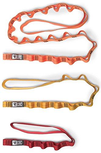 CMC Rescue 201014 Strap Multi-Loop Lg