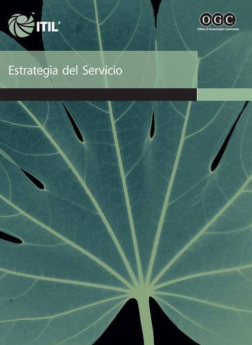 Download Service Strategy: 2nd Impression (Spanish Edition) ebook